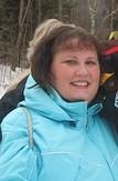 Janie Hermann