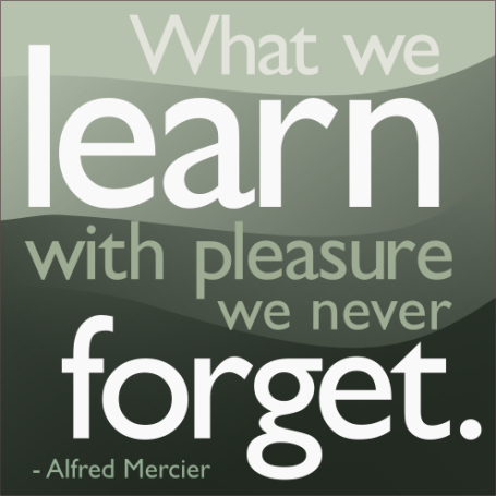 Mercier on Learning
