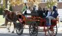 Rider University Family Weekend 2010 image